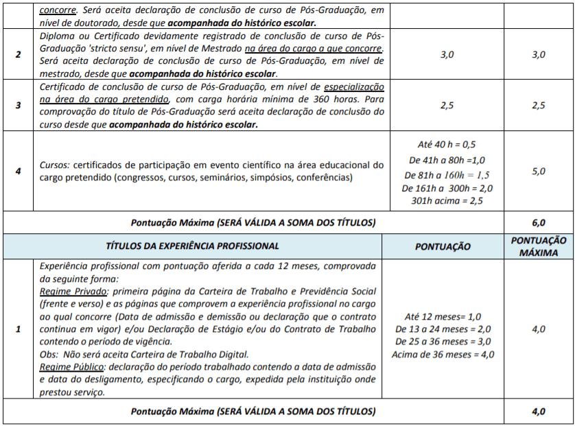t2 2 - Processo Seletivo Prefeitura de Padre Bernardo – GO: Inscrições encerradas