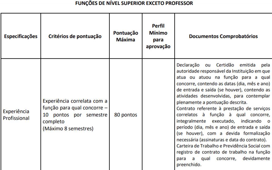 t3 - Processo Seletivo Prefeitura de Formosa-GO: Inscrições encerradas