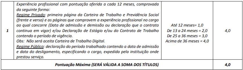 t4 1 - Processo Seletivo Prefeitura de Padre Bernardo – GO: Inscrições encerradas