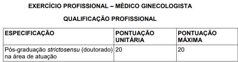 t5 1 - Processo Seletivo Prefeitura de Triunfo-RS: Inscrições encerradas