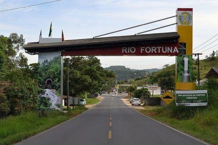 Processo Seletivo Prefeitura de Rio Fortuna-SC: Inscrições encerradas