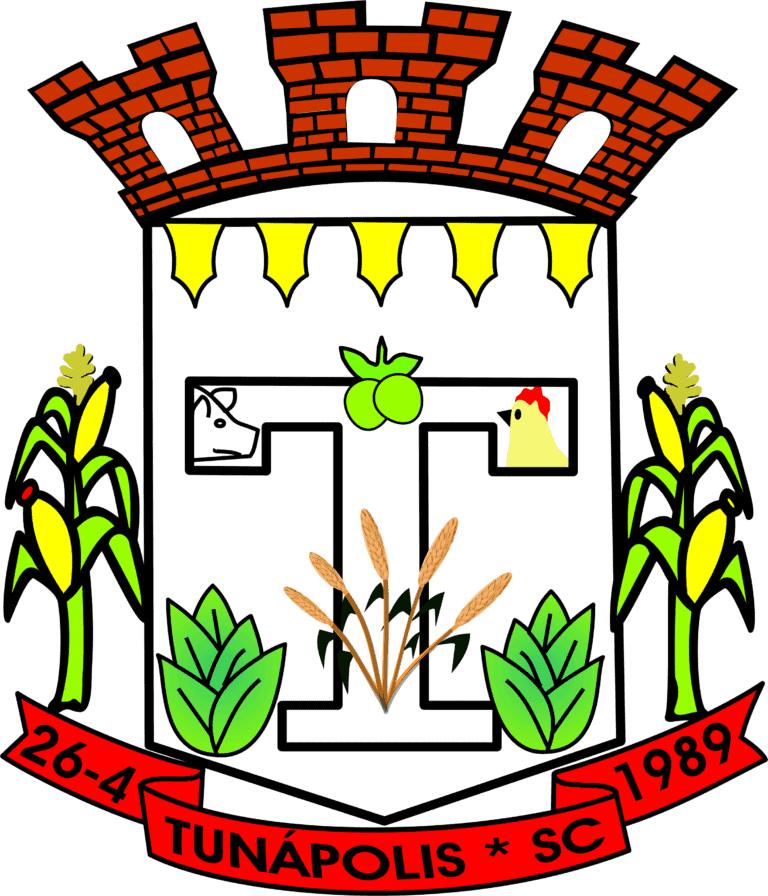 Processo Seletivo Prefeitura de Tunápolis–SC: Inscrições abertas