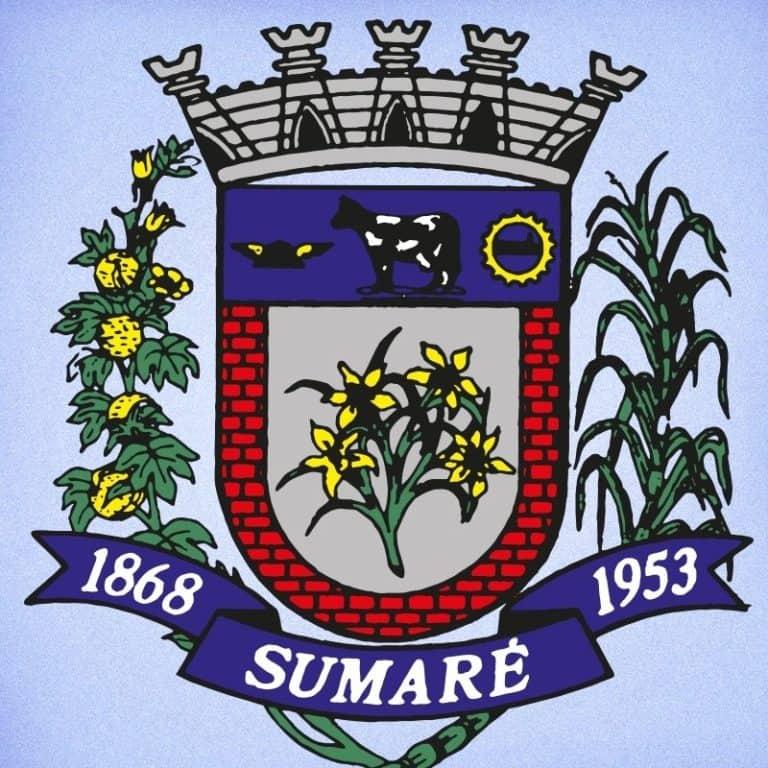 Concurso Prefeitura de Sumaré – SP: Inscrições Abertas