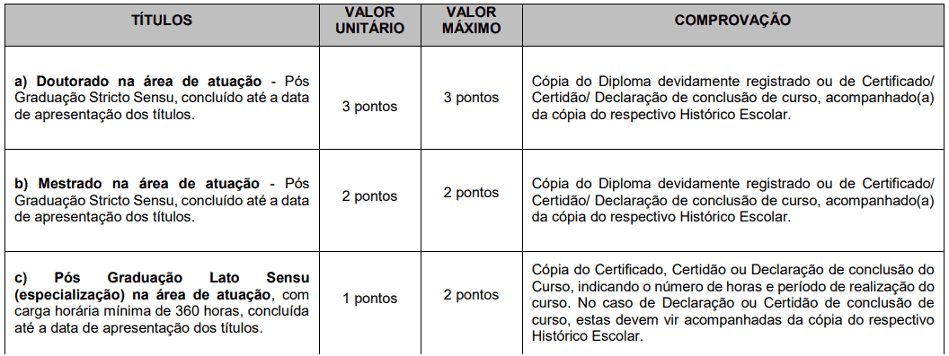 Captura de tela 2021 09 03 100638 - Processo seletivo Prefeitura de Navegantes SC: Inscrições abertas