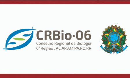 Concurso CRBio-6: Inscrições Abertas