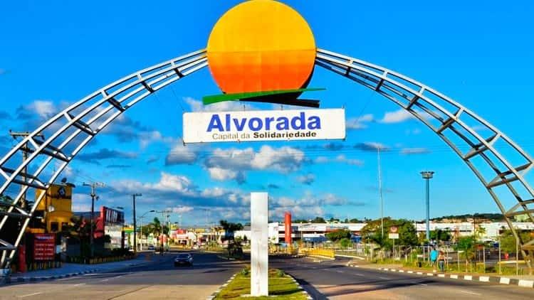 Processo Seletivo Prefeitura de Alvorada-RS: Inscrições Abertas