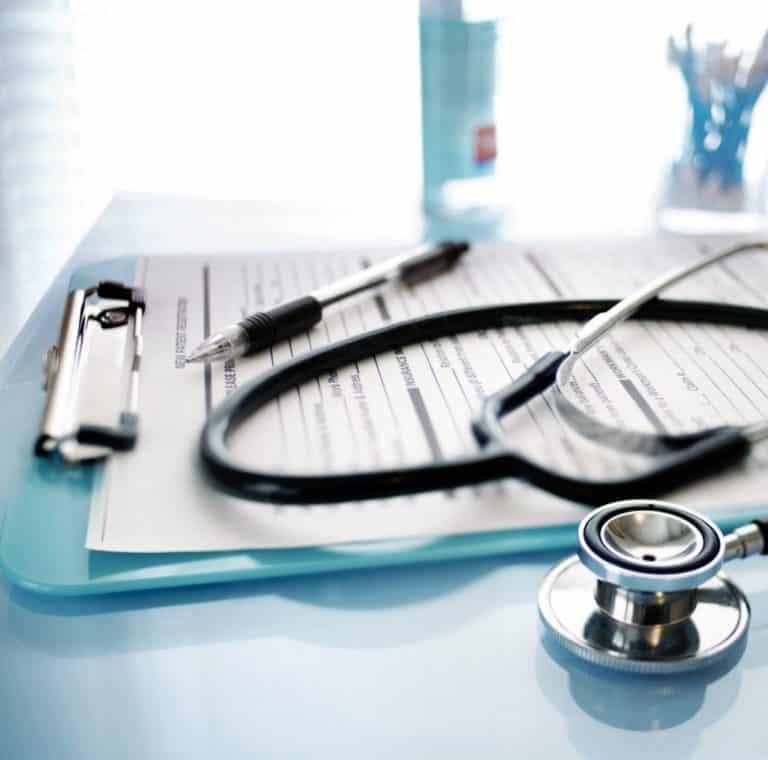 Concurso Público Prefeitura de Carapicuíba – SP: Inscrições abertas para saúde