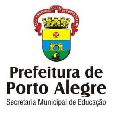Concurso Público Prefeitura de Porto Alegre – RS: Inscrições abertas