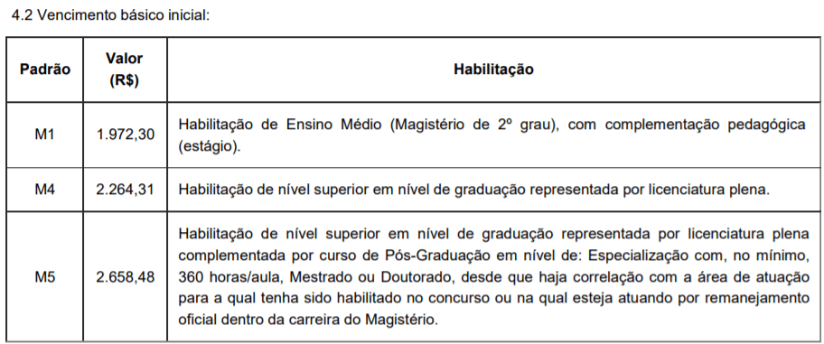 c2 14 - Concurso Público Prefeitura de Porto Alegre – RS: Inscrições abertas