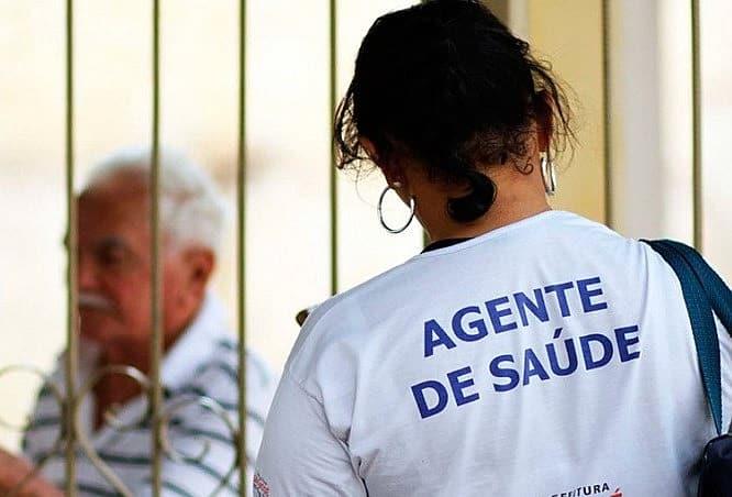 Processo seletivo Prefeitura de Alagoa MG: Edital publicado