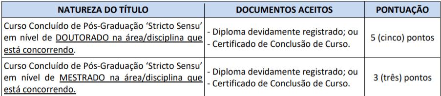 t1 1 - Concurso Prefeitura de Sumaré – SP: Inscrições Abertas