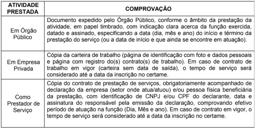 t1 12 - Processo Seletivo Prefeitura de Marechal Thaumaturgo-AC: Inscrições encerradas