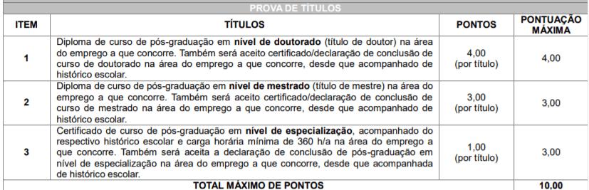 t1 5 - Processo Seletivo Prefeitura de Cerro Azul-PR: Inscrições abertas para professores