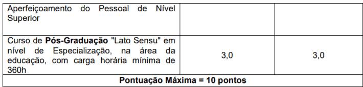 t2 - Concurso Prefeitura de Miguel Pereira – RJ: Inscrições Abertas para diversos cargos