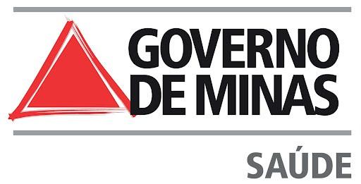 Processo Seletivo SES-MG: Inscrições encerradas