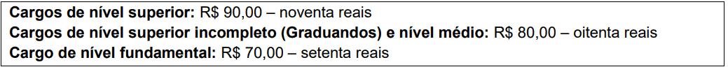 Captura de tela 2021 10 06 103255 - Processo seletivo Prefeitura de Balneário Piçarras SC: Inscrições abertas
