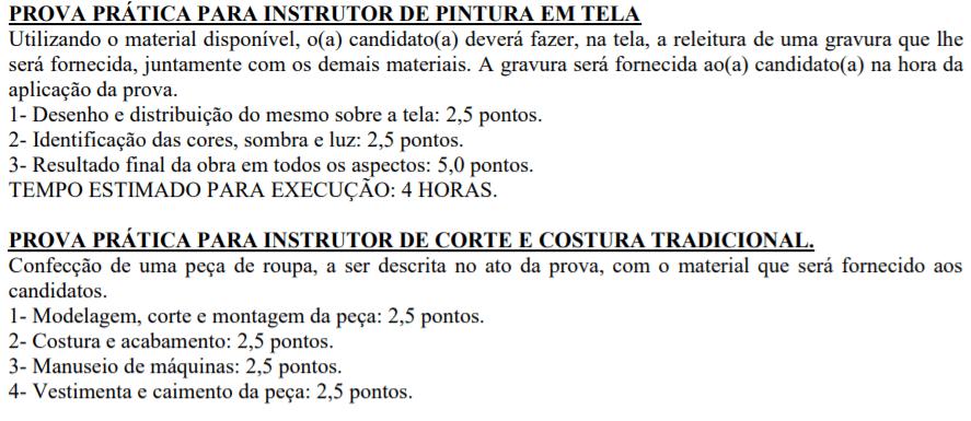 PP2 - Processo Seletivo Prefeitura de Morro da Fumaça-SC: Inscrições Abertas
