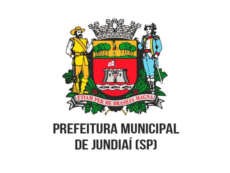 Processo Seletivo Prefeitura de Jundiaí – SP: Inscrições abertas