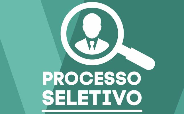Processo Seletivo Prefeitura de Presidente Venceslau-SP: Inscrições encerradas