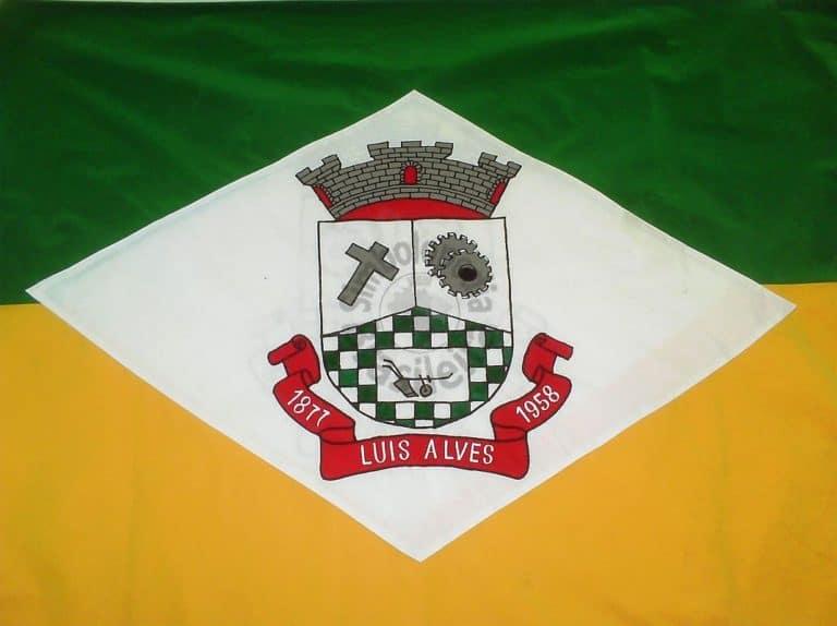 Processo Seletivo Prefeitura de Luiz Alves-SC: inscrições Abertas