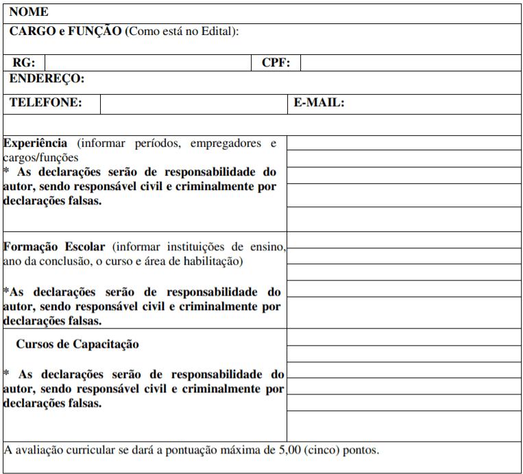 t1 8 - Processo Seletivo Prefeitura de Novo Gama – GO: Inscrições abertas