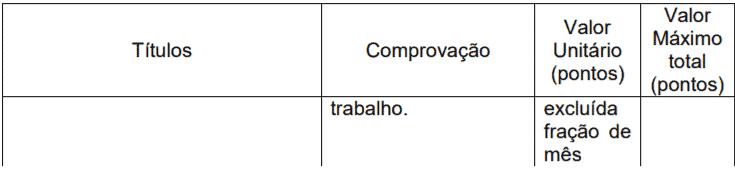 t2 4 - Processo Seletivo Prefeitura de Jundiaí – SP: Inscrições abertas