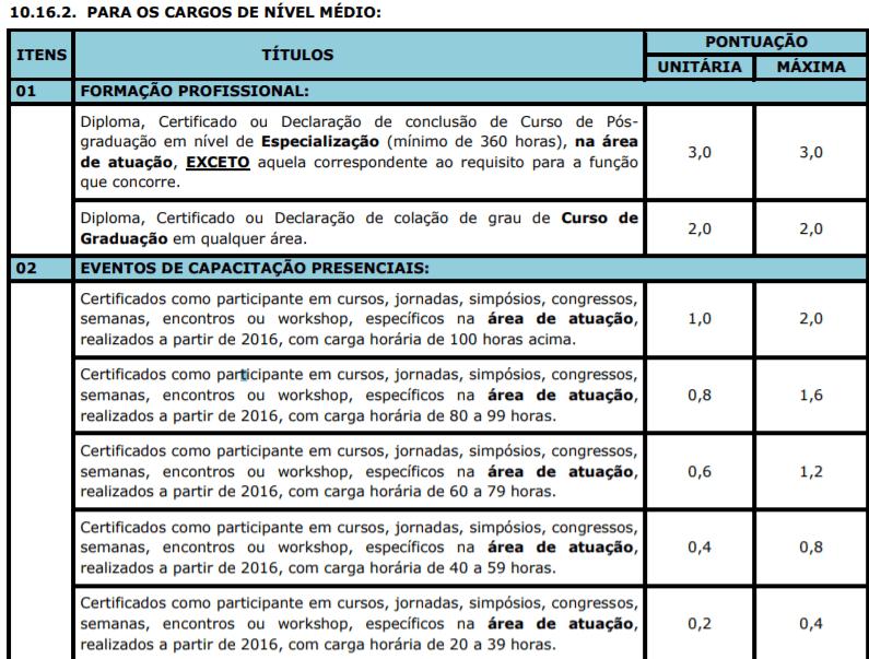 t3 3 - Concurso público Prefeitura de Costa Rica-MS: Inscrições Abertas