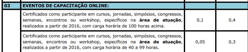 t4 1 - Concurso público Prefeitura de Costa Rica-MS: Inscrições Abertas
