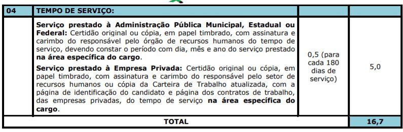 t5 - Concurso público Prefeitura de Costa Rica-MS: Inscrições Abertas