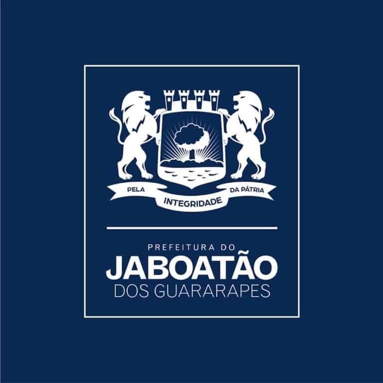 Processo seletivo Prefeitura de Jaboatão dos Guararapes – PE: Inscrições abertas
